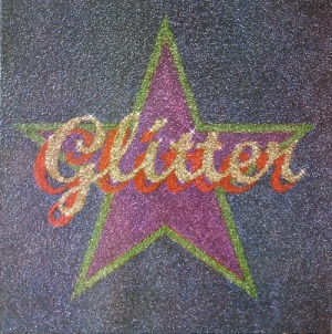 Gary Glitter - Glitter