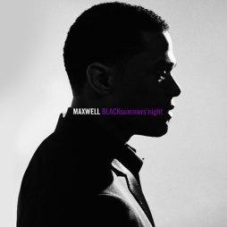 Maxwell Blacksummer