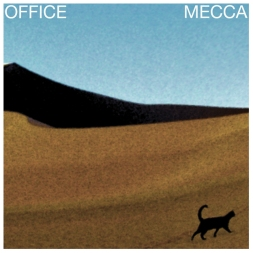 Office Mecca Cover