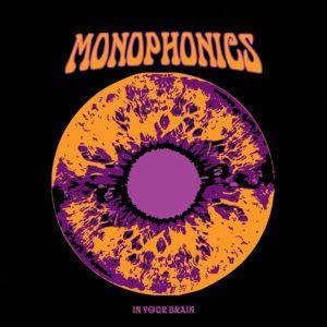Monophonics