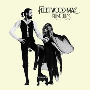 Fleetwood-MacRumours
