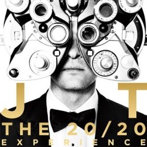 justin-timberlake-20-20-experience-410