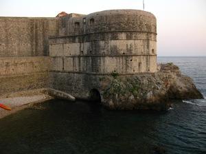 209-Dubrovnik