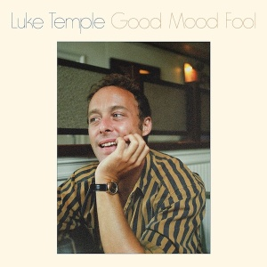 LukeTemple_GoodMoodFool