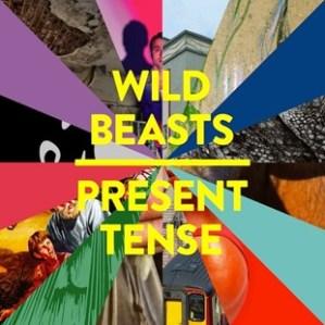 Present_Tense_b2