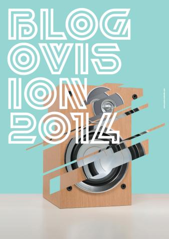 blogovision2014_02_main