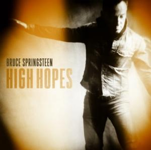 bruce-springsteen-high-hopes-510