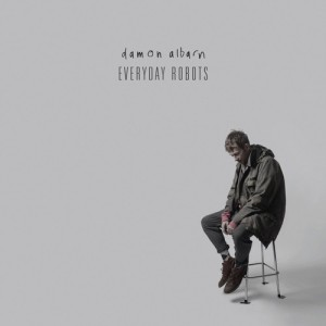 Damon-albarn-everyday-robots
