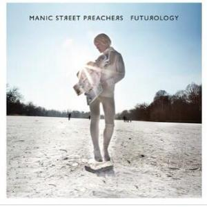 Manic_Street_Preachers_Futurology
