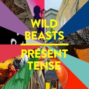 Wild_Beasts_Present_Tense
