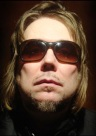 Jerry-Dammers