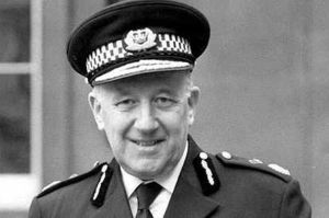 Σύμφωνα με τον αρχιαστυνόμο Kenneth Oxford οι περισσότεροι μαύροι του Liverpool ήταν αποτέλεσμα της συνεύρευσης από λευκές πόρνες και μαύρους ναυτικούς.
