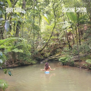 Baby-Guru-Sunshine-Special-cover-141