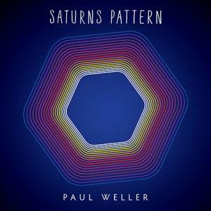 SaturnsPattern_CD_Cvr