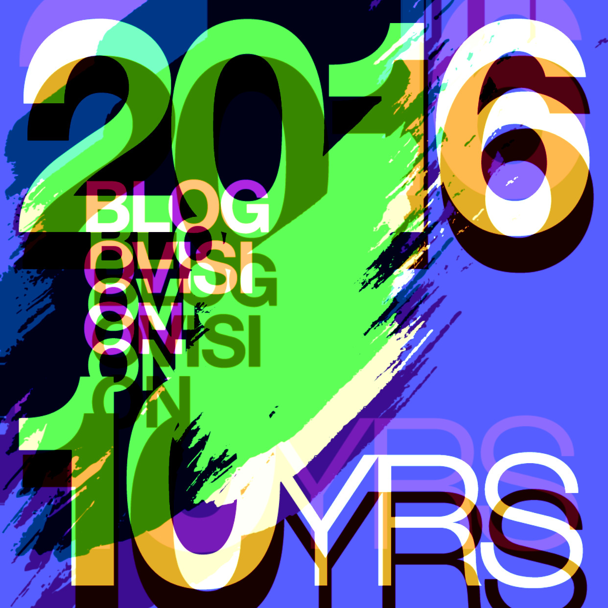 blogovision2016_artwork_02_b