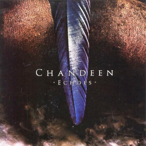 Chandeen - Echoes