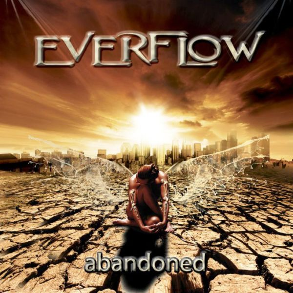 Everflow - Abandoned