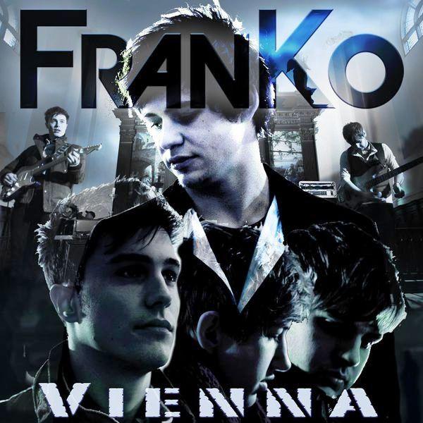 FranKo - Vienna