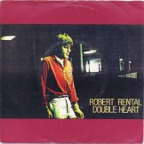 Robert Rental ‎- Double Heart