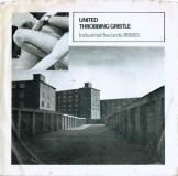 Throbbing Gristle - United