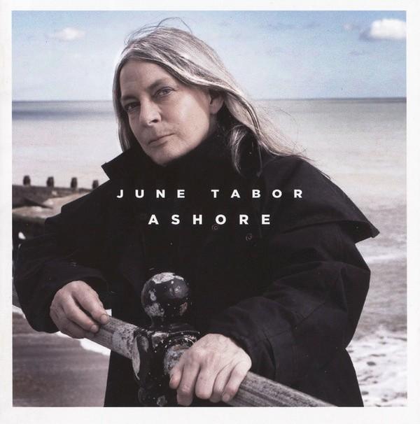 June Tabor - Ashore
