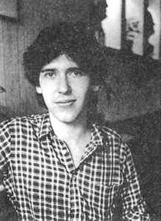 Steve Lillywhite