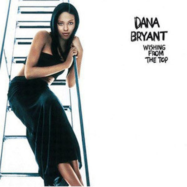 Dana Bryant - Heat
