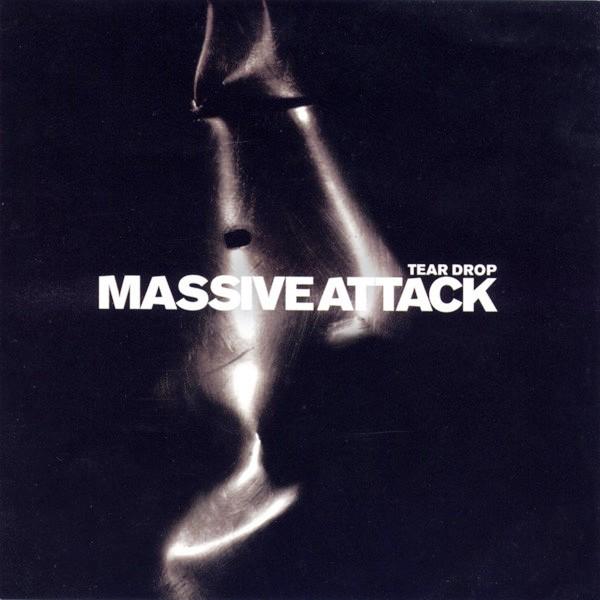 Massive Attack - Teardrop (Scream Team Remix)