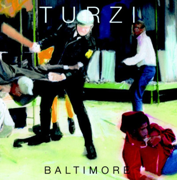 Turzi - Baltimore (Assault on Baltimore - Lynch Mob Remix)